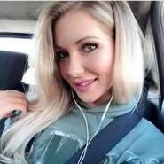 maryc135357's profile photo