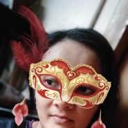 girlv18's profile photo