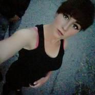 kristinash657516's profile photo