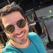 alexn055406's profile photo