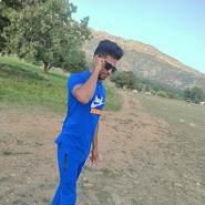 mhmdrdh190518's profile photo