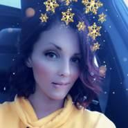 demolaj188306's profile photo