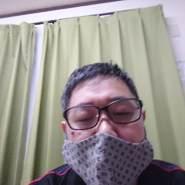 userhc178's profile photo