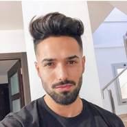 oussema346627's profile photo