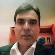 muhammada158834's profile photo