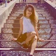 audreya208364's profile photo