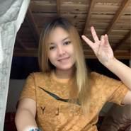 kawaiiwatashi's profile photo