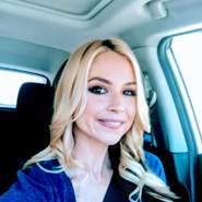 lisa524932's profile photo