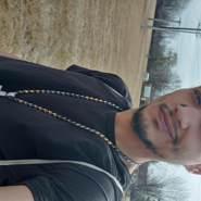 michaelc472332's profile photo