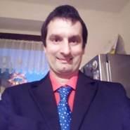 uwes72422's profile photo