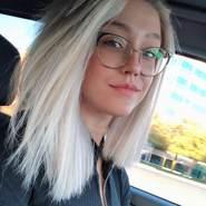 liana70724's profile photo
