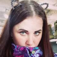 ivanp623767's profile photo