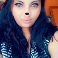 hanar92's profile photo