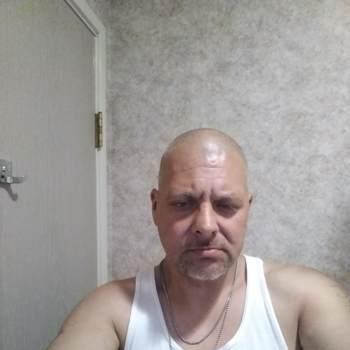 jeremyb702094_Indiana_Single_Male