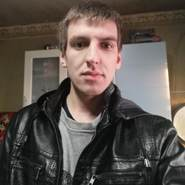maksk799265's profile photo