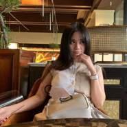 ericha924262's profile photo