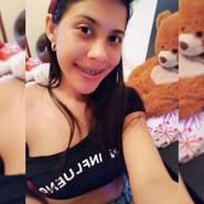 amandag479453's profile photo