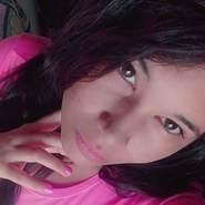 rosmery892943's profile photo