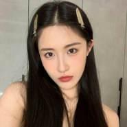 tianw99's profile photo