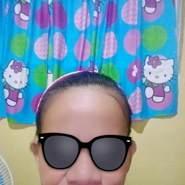 maryg077925's profile photo