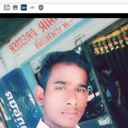sunill525707's profile photo