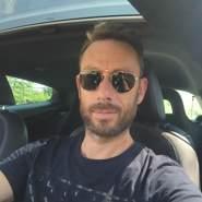 stefanospapavasileio's profile photo