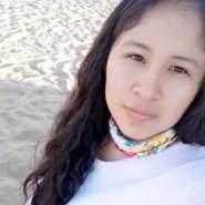 yoselyn753242's profile photo