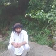 ghulamm975708's profile photo