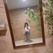 severinat255584's profile photo