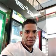 hanoyr837733's profile photo