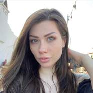jaelj12's profile photo