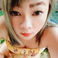 userrmwj28's profile photo