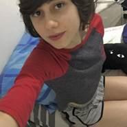myso810's profile photo