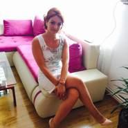 clarap515593's profile photo
