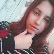 yaninaya's profile photo