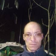 mihailp510443's profile photo