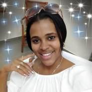 adriennec460876's profile photo