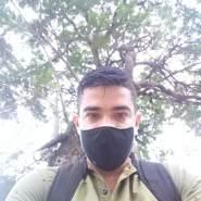 antoniog1315's profile photo