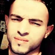 mhmodm860900's profile photo