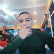 ayouba688529's profile photo