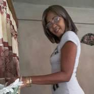 madelinef502762's profile photo