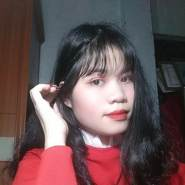 nguyenj78189's profile photo