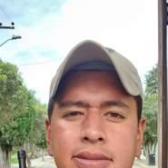 diegou418659's profile photo
