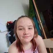 vanesah600586's profile photo