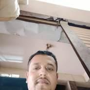 nazimu742770's profile photo