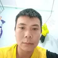 vans950's profile photo