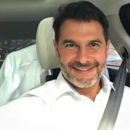 danielj637124's profile photo