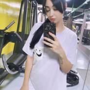 userdive31's profile photo