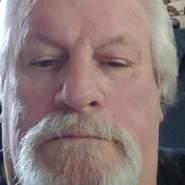 timl082's profile photo