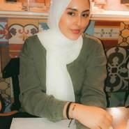 r332239's profile photo